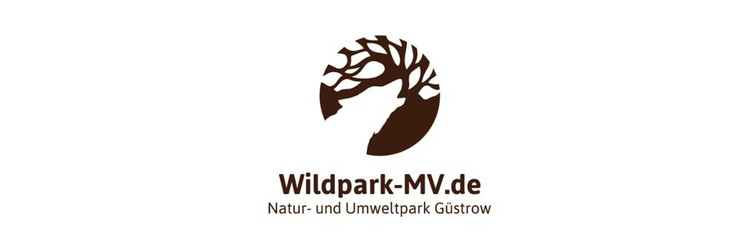 Wildpark-MV in Güstrow